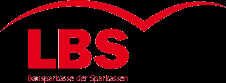 LBS-West Presse Service
